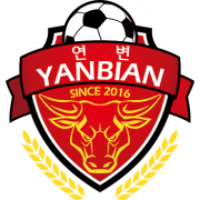 Yanbian Beiguo (-2019)
