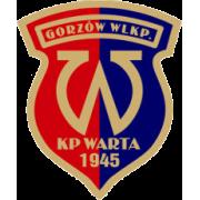 Warta Gorzow Wielkopolski