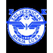 FK Zeljeznicar Banja Luka