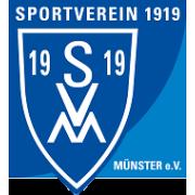 SV 1919 Münster