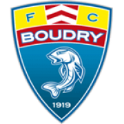 FC Boudry