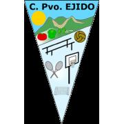Club Polideportivo Ejido (liq.)