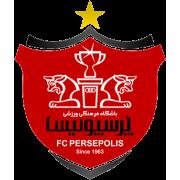 Persepolis Fc Club Profile Transfermarkt