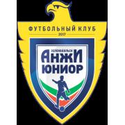 Anzhi-Yunior Zelenodolsk