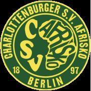 CSV Olympia