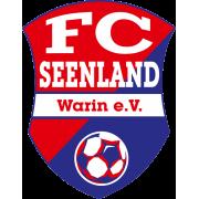 FC Seenland Warin