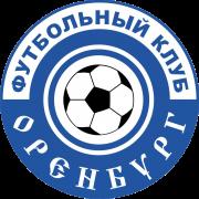FK Orenburg-2