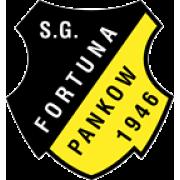 FSV Fortuna Pankow 46