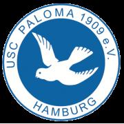 USC Paloma Hamburg