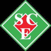 SC Eilbek