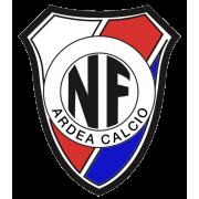Nuova Florida Calcio