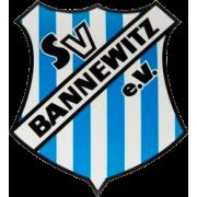 SV Bannewitz