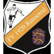 SG Rennerod/Irmtraut