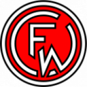 FC Wangen 05 II