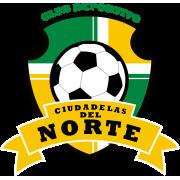 CD Ciudadelas del Norte U20
