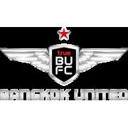 True Bangkok United U19