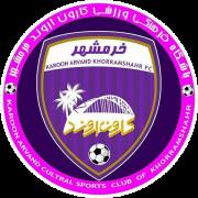 Arvand Khorramshahr FC