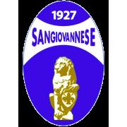 Sangiovannese 1927