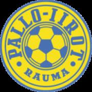 Pallo-Iirot U19