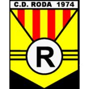 CD Roda Juvenis