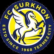 Surkhon Termiz