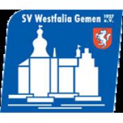 Westfalia Gemen