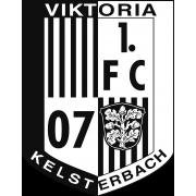 1.FC Viktoria Kelsterbach