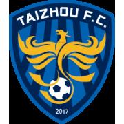 Taizhou Yuanda (2017-2021)