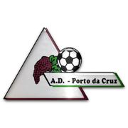AD Porto da Cruz