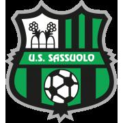 Us Sassuolo Club Profile Transfermarkt