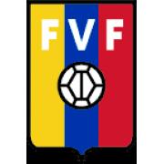 Venezuela U21