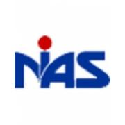 Nagasaki Institute of Applied Science