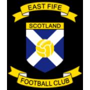 East Fife FC Reserves