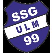 SSG Ulm 99