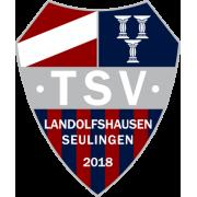 TSV Landolfshausen/Seulingen