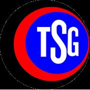 TSG Hofherrnweiler II