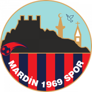 Mardin 1969 Spor