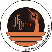 JFC Berlin