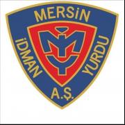 Icel Idmanyurdu SK