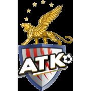 ATK II
