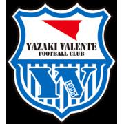 Yazaki Valente