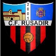 CF Rusadir