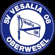 SV Vesalia Oberwesel