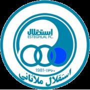 Esteghlal Mollasani