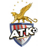ATK U18
