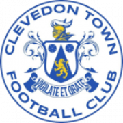 Clevedon Town U18
