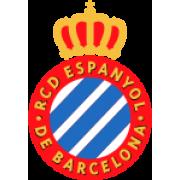 Rcd Espanyol Barcelona Club Profile Transfermarkt