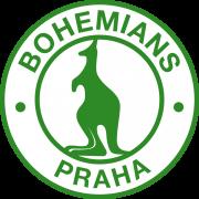 FC Bohemians Prague 1905