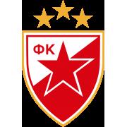 Red Star Belgrade U15