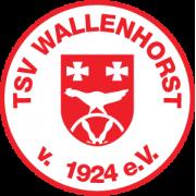 TSV Wallenhorst